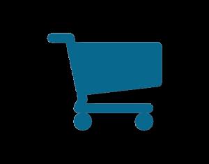 Desarrollo de tiendas online o ecommerce en Guadalajara.