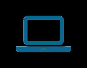 Diseño de páginas web en Guadalajara.