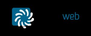 Logo Guadalweb horizontal