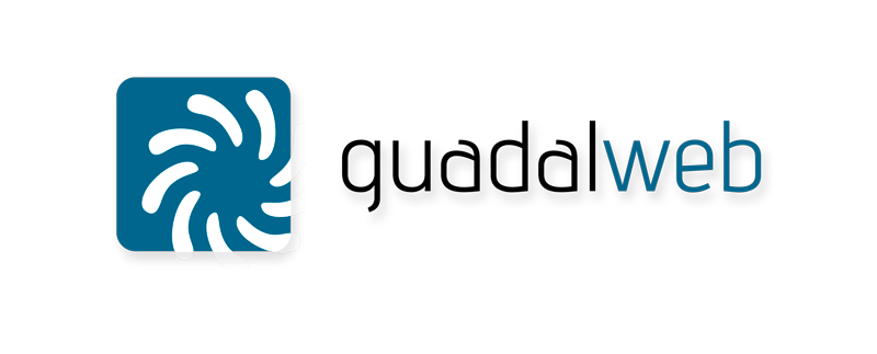 GUADALWEB. Diseño web y Posicionamiento Web en Guadalajara