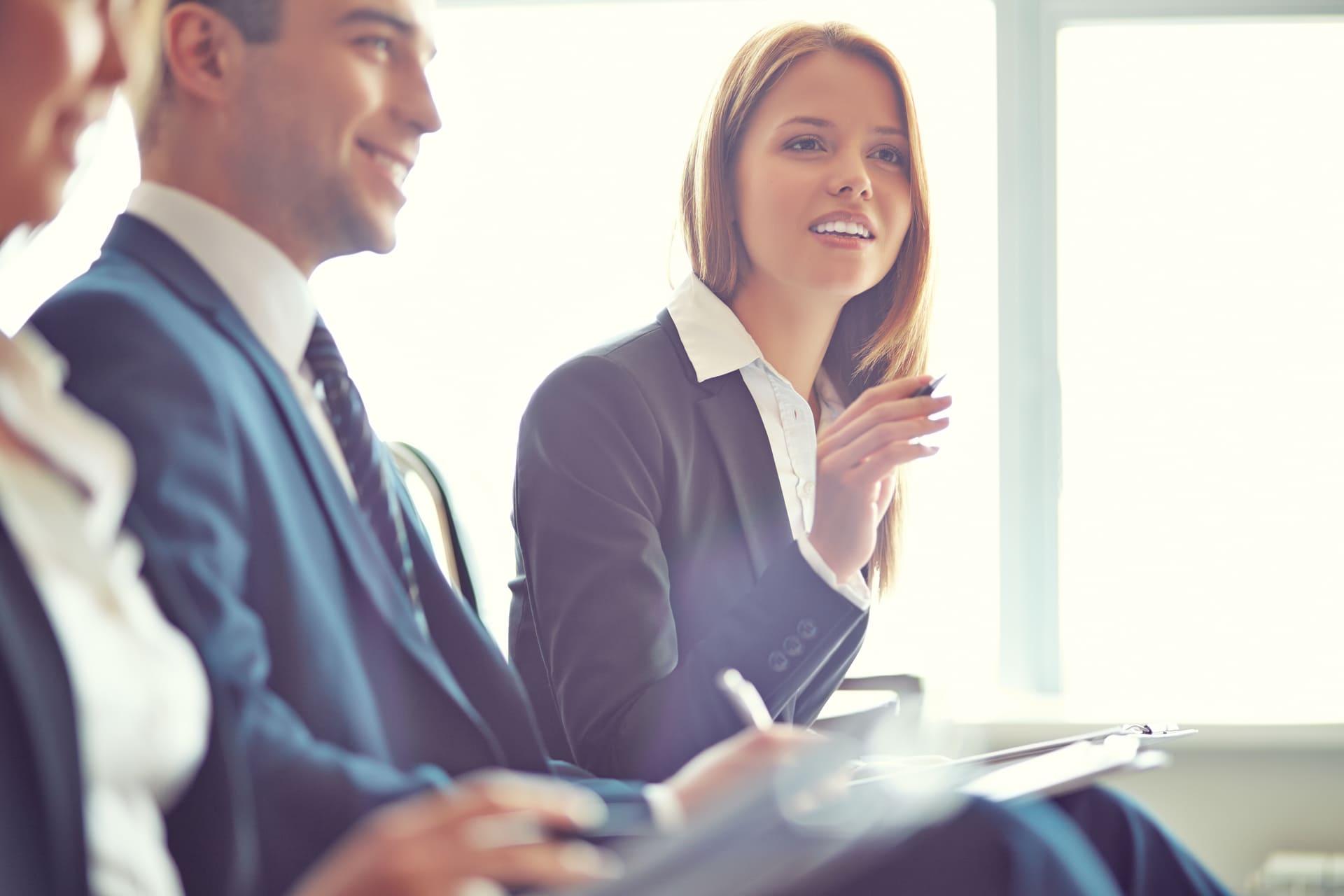 Taller SEO para nuevas empresas en Guadalajara